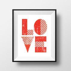 Typography Print So Many of My Smiles Begin by CraftyLemonPrints