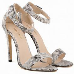 28.33$  Buy now - https://alitems.com/g/1e8d114494b01f4c715516525dc3e8/?i=5&ulp=https%3A%2F%2Fwww.aliexpress.com%2Fitem%2FFashion-Women-Faux-Crocodile-Leather-High-Heel-Strappy-Sandals-Ladies-Summer-Dance-Shoes-Plus-Size%2F32369832521.html - Fashion Women Faux Crocodile Leather High Heel Strappy Sandals Ladies Summer Dance Shoes Plus Size Sandalias Femininos w832 28.33$
