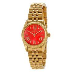 Dámské hodinky Michael Kors MK3284