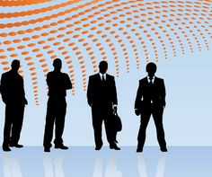 The Ultimate Entourage for Your Resume   http://bit.ly/1SC6z7f