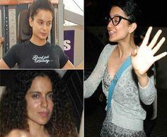 Bollywood News in Gujarati, બોલિવૂડ સમાચાર, Latest Bollywood Gujarati News, બોલિવૂડ ન્યૂઝ Bollywood Gossip, Bollywood News, Bollywood Actress Without Makeup, Gujarati News, Celebrity News, Actresses, Celebrities, Photos, Women