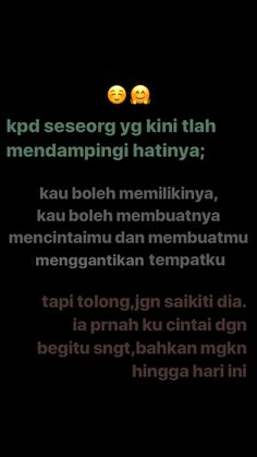 Please protect him:) Quotes Rindu, Quotes From Novels, People Quotes, Qoutes, Life Quotes, Muslim Quotes, Islamic Quotes, Instagram Story Questions, Quotes Galau