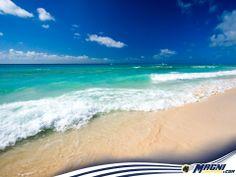 ¡Las mejores playas de México a tu alcance!