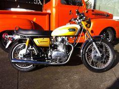 IMG_2805 Motorcycle Museum, Chopper Motorcycle, Yamaha Motorcycles, Vehicles, Yamaha Motorbikes, Car, Vehicle, Tools