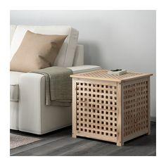 HOL Bord  - IKEA