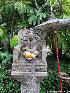 625 best Bali Style Home & Garden images on Pinterest in 2018 ...