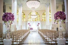 """This ultra glam Atlanta wedding planned and designed byLemiga Events is, without a doubt, the highlight of my day! """"Ashlynn and Terrell decided on a Hollywood Glam theme for their wedding at200 Peachtree,"""" said Wedding Planner Michelle Gainey of Lemiga Events. Featuringgrand chandeliers and tall ceilings, 200 Peachtree provided the perfect backdrop for a celebration […]"""