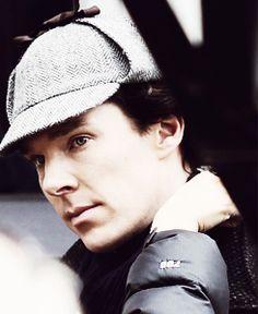 Sherlock Sherlock John, Sherlock Season 3, Sherlock Fandom, Sherlock Holmes, Sherlock Bored, Sherlock Series, Jim Moriarty, Sherlock Cast, Sherlolly