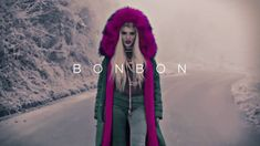 Era Istrefi - Bonbon (English Version Cover Art)