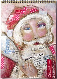 froebelsternchen: My Wishlist For Santa (27/99)