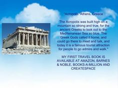 ️Children read and learn with your Captain Frankie and #TravelTuesday with him #ASMSG #bookboost ️http://goo.gl/gp7ugA