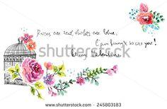 http://www.shutterstock.com/pic.mhtml?id=245803183