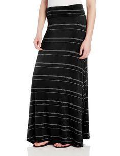 Volcom Juniors Shameless Skirt, Black, X-Small Volcom http://www.amazon.com/dp/B00ET7J41G/ref=cm_sw_r_pi_dp_3KhBub180BMDN