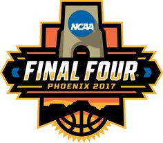 A Trip for Two to Both the 2017 Semi-Final Games and the Final Championship Game of the NCAA Final Four Basketball Tournament for Five Days & Four Nights (April Final Four Basketball, Ncaa Final Four, Basketball Finals, Basketball Tickets, Soccer, Vector Logos, University Of Phoenix Stadium, Event Logo, Popular Stories