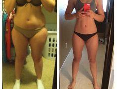 DIETA DE PREGUIÇOSO – Elimina 3kg em 5 DIAS – Preguiça não é desculpa!