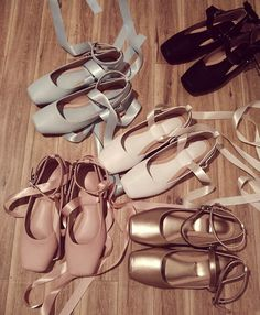 """taobao-finds:  """"  ¥ 128.00 (About 18.58 USD )  Available through Yoybuy shopping service - $10 coupon for new buyers!  """""""