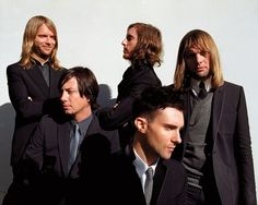 Listen to and record over Internet Radio Stations Free of Charge! Maroon 5, Songs About Jane, Adam And Behati, Imaginary Boyfriend, Christina Perri, Derek Hough, Funny Tattoos, Adam Levine, Darren Criss