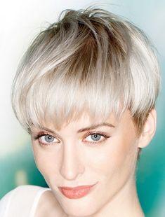 Diese weiblichen Frisuren sind schön und passen einfach zu jeder Frau … - Neue Frisur