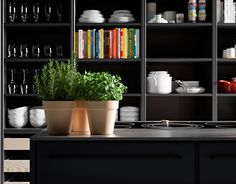 Project: Urban | SieMatic