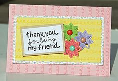 Greeting-card---Belindas-bo by LFDT13, via Flickr