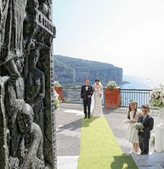 Contact Us For Luxury Wedding Planner In Sorrento at Incanto Wedding in Italy. Call Us +39 3208006556. #LuxuryWeddingPlannerinSorrento #WeddingPlannerinSorrento #WeddingPlannerSorrento Wedding Planner Italy, Best Wedding Planner, Destination Wedding Planner, Best Wedding Venues, Italy Wedding, Luxury Wedding, Elegant Wedding, Wedding Planning, Wedding Function