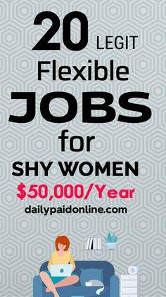 Home Based Work, Legit Work From Home, Legitimate Work From Home, Work From Home Jobs, Job Hunting Tips, Night Jobs, Legit Online Jobs, Money Plan, Show Me The Money