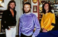 Bee Gees Live, Robin Pictures, Barry Gibb, Band Of Brothers, British Boys, S Pic, Bees, Snake, Fat