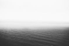 Sea Surface Full Of Clouds by Wallace Stevens (1879 - 1955) Recommended by Jason Schneider; http://hellopoetry.com/poem/14586/sea-surface-full-of-clouds/