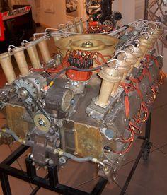 porsche engine - Google Search Porsche Motorsport, Porsche 911 Targa, Porsche Cars, Indy Car Racing, Sports Car Racing, Race Cars, Nascar, V Engine, Performance Engines
