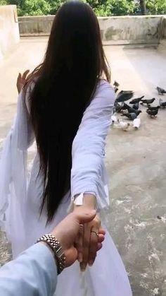 Love Songs Hindi, Love Songs For Him, Best Love Songs, Love Song Quotes, Best Love Lyrics, Love Songs Lyrics, Cute Love Songs, Beautiful Words Of Love, Romantic Love Song