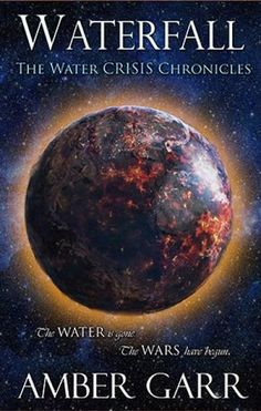 Claim a free copy of Waterfall