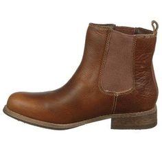 Caterpillar Women's Caroline Boot, stoere boots