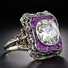 Gorgeous ring!!!