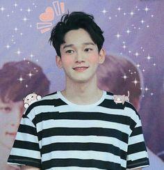 Chen-Exo