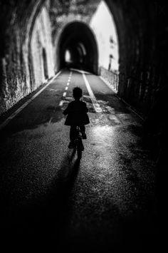 Twilight by Claudio Montegriffo @✔ b l a c k w h i t e