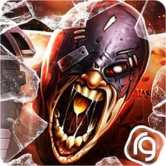 By using this Zombie Fighting Champions Hack2017 Cheat Codes for iOS and Android you will see that you will manage to bypass in-app purchases and gain some extra items without paying any money. That sounds great, but how to use this Zombie Fighting ChampionsHack? It is very simple to do so and you should know […]
