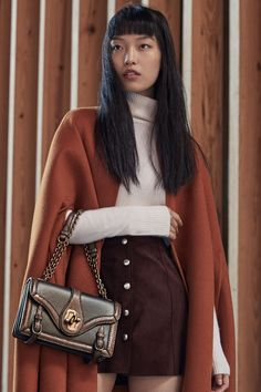 362e8eac 15 Best 18AW Shoes images | Editorial fashion, Fashion 2017, Fashion ...
