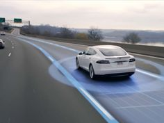 Tesla's promise to deliver regular updates on a frequent basis seems to be holding up for now. The largest EV manufacturer has just rolled out with the latest Autopilot update, and it seems to be a rather substantial one. Could it be hinting that Tesla's autonomous Los Angeles to New York trip is closer than …