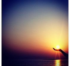 Sun Sunrise Pictures, Celestial, Sunset, Outdoor, Outdoors, Sunrise Photography, Sunsets, Outdoor Games, Outdoor Life