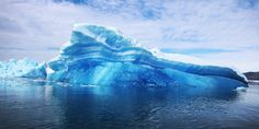 The tipping points-New Weather Channel Series Tackles Climate Change's Effect On The Planet