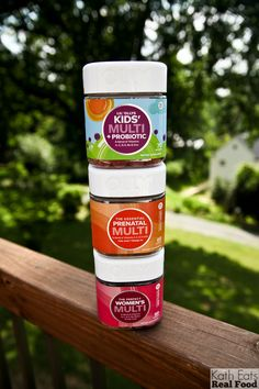 Delicious gummy vitamins from @ollynutrition #ollynutrition #ad