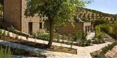 Slow Life Umbria B&B (dal sito nice2stay)