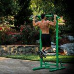 Stamina Outdoor Fitness Strider - Have a low-impact, high-quality cardio workout with a breath of fresh air on the Stamina Outdoor Fitness Rider . Made of heavy-gauge steel and finished. Calisthenics Body, Pilates, Power Tower, Outdoor Fitness, Chin Up, Workout Accessories, Outdoor Workouts, Blood Pressure, Work Hard