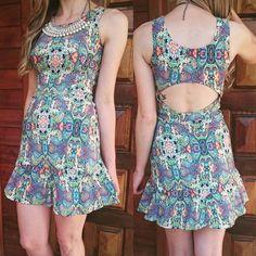 vestido-estampado-recorte-costas-babado-primavera-verao-2015-comprar