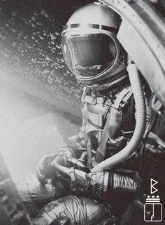 18 июня 2017 года Белый Космический Соединитель Миров, Ошлахун Кими, кин 26 Беркана, Взращивание Лими, плазма воли