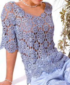 http://www.kadinlar.tc/wp-content/uploads/2014/03/Kısa-kollu-bayan-fileli-bluz-modeli.jpg