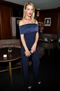85 of Rosie Huntington-Whiteley's best style moments - HarpersBAZAARUK