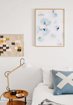 Fabulous bright and zesty inspiration from Inside Out