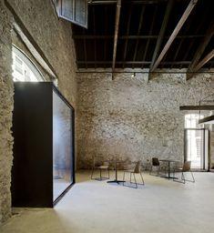Gallery of Virgen del Carmen Bar / Estudio Arn Arquitectos - 17