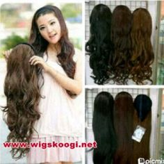 Bando Wig Panjang Fast Response : HP : 0838 4031 3388 BBM : 24D4963E  Jual wig pria | jual wig wanita | jual wig murah | jual wig import | jual wig korean | jual wig japan | jual poni clip | jual ponytail | jual asesoris | jual wig | olshop wig | jual ponytail tali | jual ponytail jepit | jual ponytail lurus | jual ponytail curly  www.wigskoogi.net